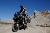 BMW R 1200 GS Adventure 01
