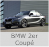 b BMW 2er Coupe i