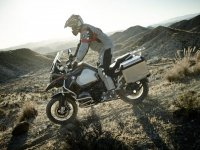 BMW R 1200 GS Adventure 03