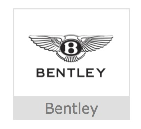 Bentley Button