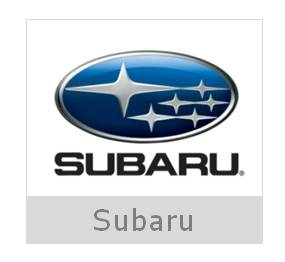 Subaru Button