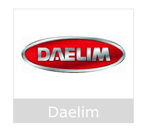 Daelim Button