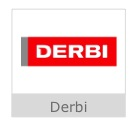 Derbi Button