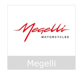 Megelli Button
