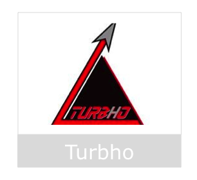 Turbho Button