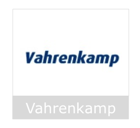 Vahrenkamp Button